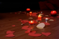 thumb_romantic-candle-03