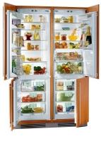thumb_Выбрать-холодильник