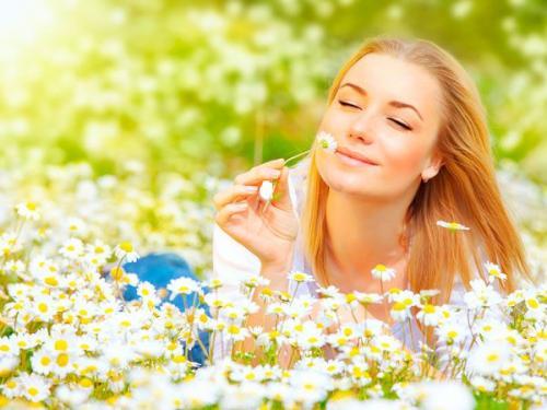 lechenie-allergii-bez-lekarstv-5-ti-dnevnyy-kurs-v-mts-alternativa-fotografii