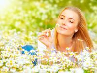 thumb_lechenie-allergii-bez-lekarstv-5-ti-dnevnyy-kurs-v-mts-alternativa-fotografii