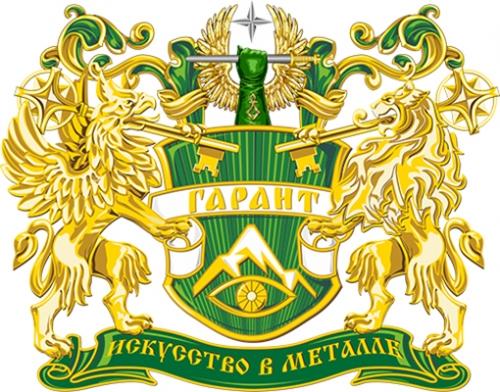www.garantpartners.com.ua