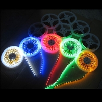 thumb_5M-SMD3528-LED-Waterproof-IP68-Flexible-30-LED-Color-Strip-Light--0945-FK-F3528-12-30-_nbmlgb1289358312654
