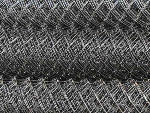 Metallicheskaya-setka-rabitsa