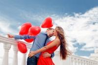 thumb_Love_Boy_and_girl_romance_111314_
