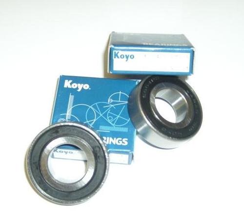 koyo-2rs-1