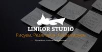 thumb_линкр