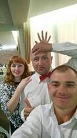 thumb_44a-tamada-i-muzyka-kiev-48-7