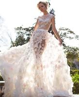 thumb_fashionable-wedding-dresses-2017-555-0