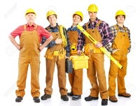 thumb_5352101-industrial-workers-people-isolated-over-white-background-stock-photo