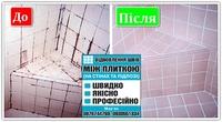thumb_shviv-mizh-plitkoyu-2