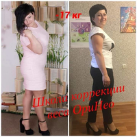 thumb_fbimg1551007169577