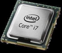 intel-800