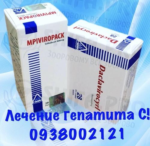 b752212a-8b18-4f1d-ad2d-7db920eedd5e