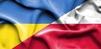 thumb_4186366-polska-ukraina-657-323