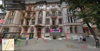 thumb_apartments-on-sumska-451