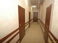 thumb_apartments-on-sumska-452