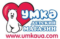 thumb_umka-youtube