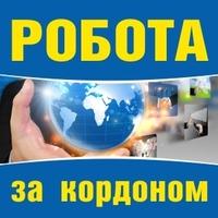thumb_597658b968ad7