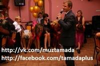 thumb_33b-konkurs-bega-devushek-61-7