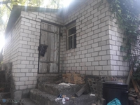 1sdam-dom-pod-remont-v-dnepre41530923287696