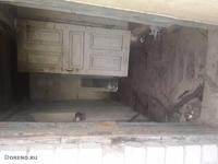 2sdam-dom-pod-remont-v-dnepre41530923287697