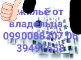 thumb_img-b1d3dbf5f16444b15acad9a8501b3424-v