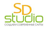 thumb_sd-studiorusogo