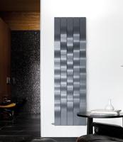 thumb_art-radiators-polotence-4