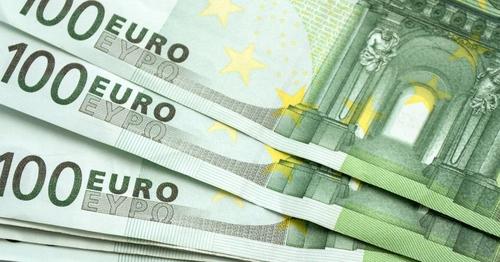 faut-il-ecrire-euro-ou-euros-1249218