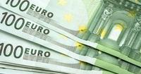 thumb_faut-il-ecrire-euro-ou-euros-1249218