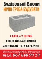 blokia31