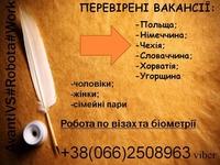 thumb_vizi-ta-roota-za-kordonom-photo-3543