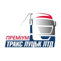 thumb_transport-logo-03
