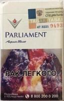 thumb_parlament1