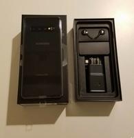thumb_s10plus-black-2
