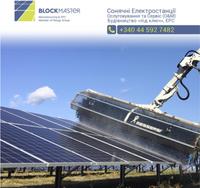 thumb_blockmaster-budivnitstvo-sonyachnikh-elektrostantsij-pid-klyuch