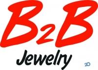 thumb_b2b-jewelry-yuvelirnyie-izdeliya-368323