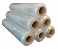 0hdpe-ldpe-lldpe-stretch-roll-2015733