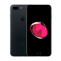thumb_01-apple-iphone-7-plus-32gb-black