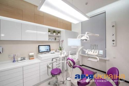stomatologia-aria-ukraine-10