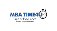 thumb_novyj