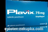 plaviks-plavix-n28-sanofi-franciya_ac9acb880c35404_800x600_1