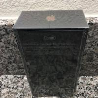 thumb_apple-iphone-11-pro-max-512gb-new