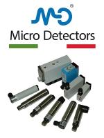 thumb_category-microdetectors