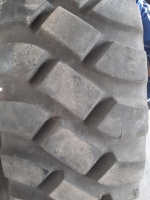 thumb_1400-r-20-michelin
