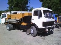 stacionarnyy-betononasos-dlina-betonovoda-do-120-m-p4e760ce2aa0d786800x600