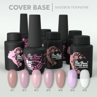 coverbase1-7colors