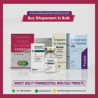 ertapenem-1mg-injection-supplier-exporter-wholesaler