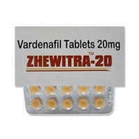 zhewitra-20mg-tablets
