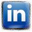 Отправить в LinkedIn